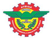 ACIA Atibaia