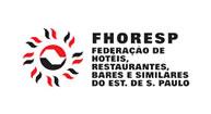 Federação de Hoteis, Restaurantes, Bares e Similares do Estado de São Paulo