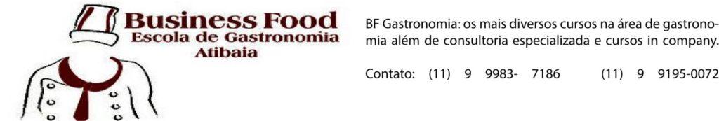 BF Gastronomia