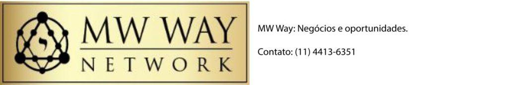 MW Way