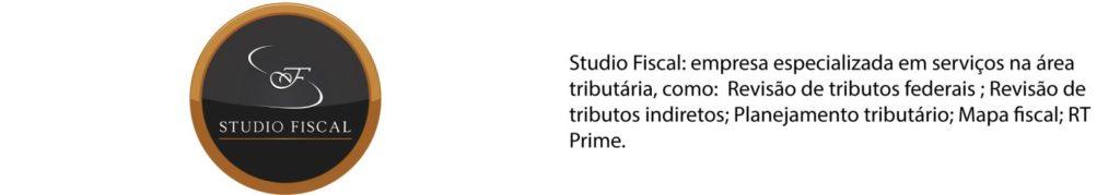 Studio Fiscal